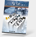 Bourns Automotive Component Selection Guide