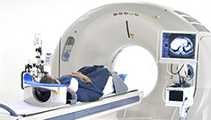 Diagnostic & Imaging Equipment