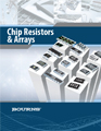 bourns_chip_resistors_arrays_sf