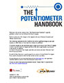 OnlinePotentiometerHandbook-1
