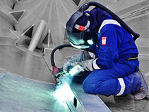 sensing_welding_equipment