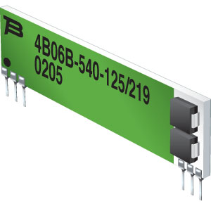 4B06B-DF1-VB01_VB02_part
