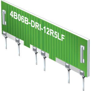 4B06B_DR1_12R5_part