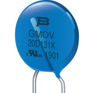 gmov20_part