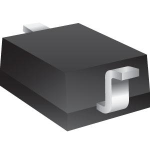 CDSOD323-TxxSC_part