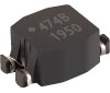 Common Mode Chokes - AEC-Q200 Product Line