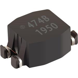 DR334A