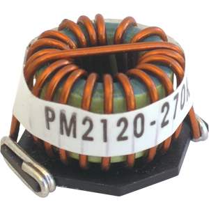 pm2120_part