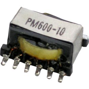 pm600_part