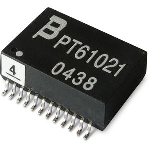 pt61021_part