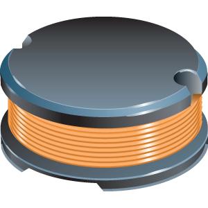 SDR0805