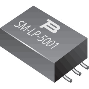 smlp5001