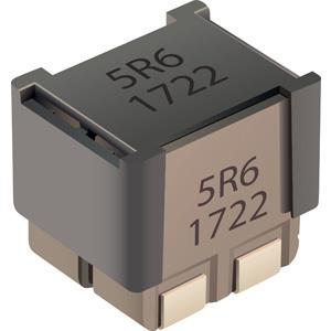SRF1010DA_part