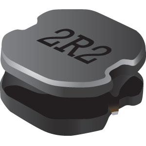 SRN8040_part