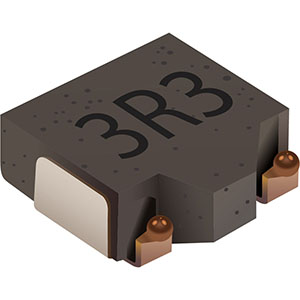 SRP0312_SRP0320_part