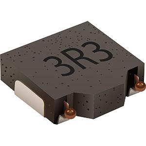 SRP0512_SRP0515_SRP0520_part