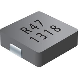 SRP1245A_part