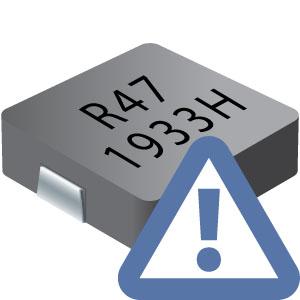 srp1245c_part