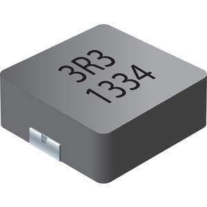 SRP1265A_part