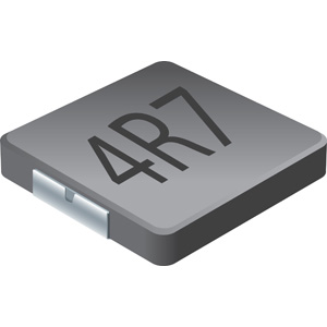SRP4012TA_part