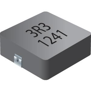 SRP5030T_part