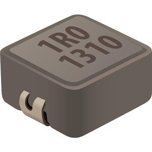 SRP5030TA