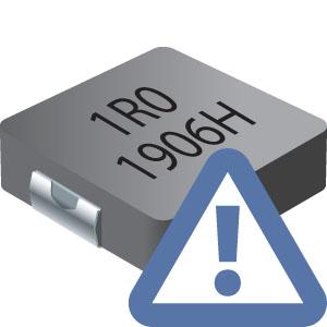 SRP7028C_part