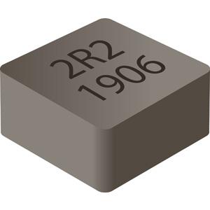 SRP7030CA_part