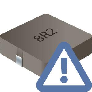 SRP7030F_part