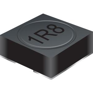 SRR4028_part