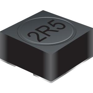 SRR6038_part