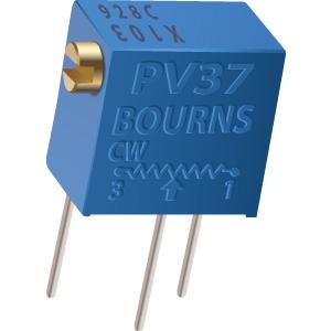 PV37_part