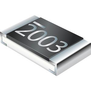 CR0805A-AS_part
