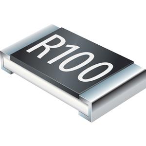 CRM0805_part