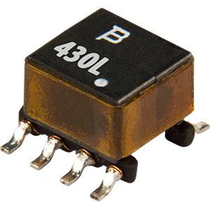 SM51430EL_part