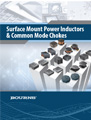 bourns_inductors_chokes_selection_guide