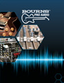 bourns_pro_audio